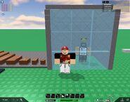 Ultimatebuild2