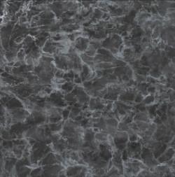 Granite Roblox Wikia Fandom