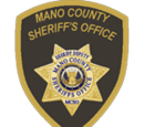 Mano County Sheriffs Office