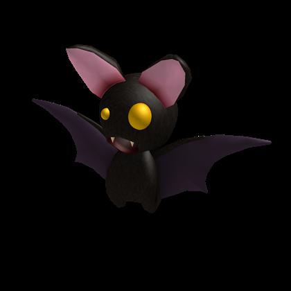 Little Pet Bat | Roblox Wikia | FANDOM powered by Wikia