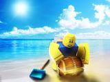 HenryDev/Treasure Hunt Simulator
