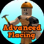 AdvancedPlacing