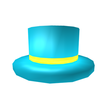 Hat Simulator Codes Wiki Roblox   StrucidCodes.com