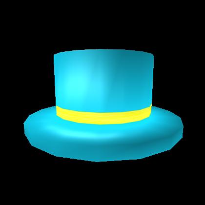 hat simulator codes wiki roblox strucidcodescom
