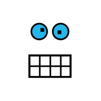 Bot 10000 Series Roblox Wikia Fandom