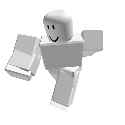 old roblox games list