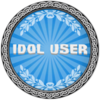 Survivor IdolUser