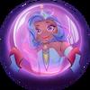 Crystal Ball Power Gamepass for Royale High