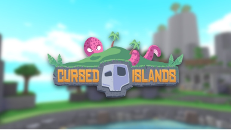Cursed Islands | Roblox Wikia | FANDOM powered by Wikia