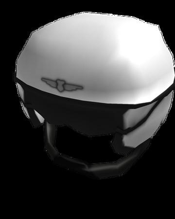 F 14 Pilot Roblox Wikia Fandom