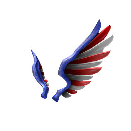 Codes For Wings Of Glory Roblox Old Glory Wings Roblox Wikia Fandom