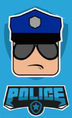 Mad City Police Team Selection