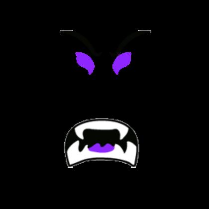 Poisonous Beast Mode Roblox Wikia Fandom