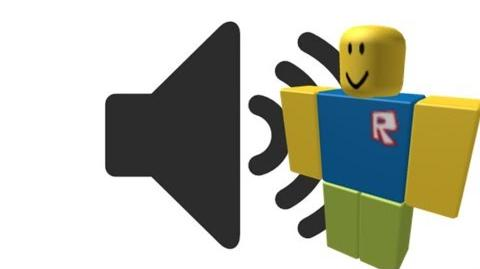 Roblox Death Sound Effect-0