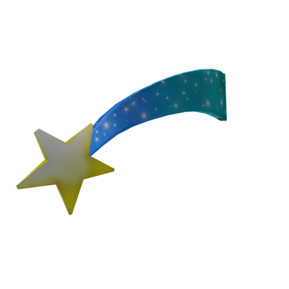 File:Shooting Star 2014.png