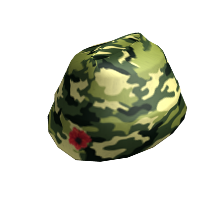 File:Veteran's Day Cap.png