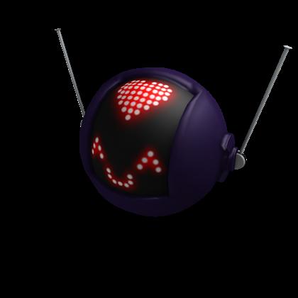 File:I -3 Robots.png