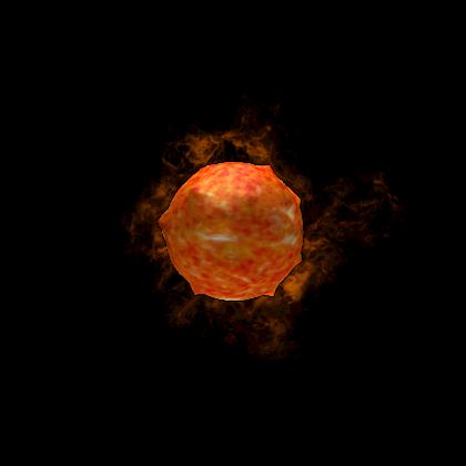 The Fiery Sun   Roblox Wikia   FANDOM powered by Wikia