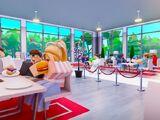 BIG Games™/My Restaurant!