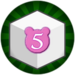BuildMapSlot5