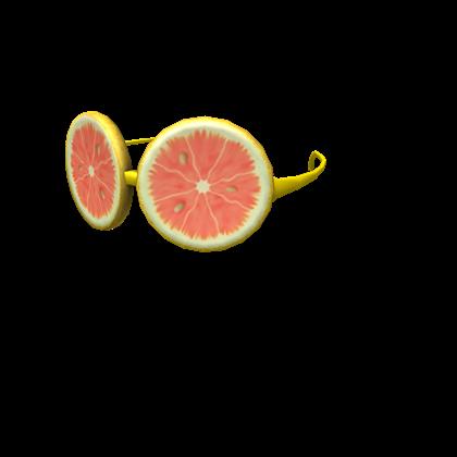 File:Grapefruit Shades.png