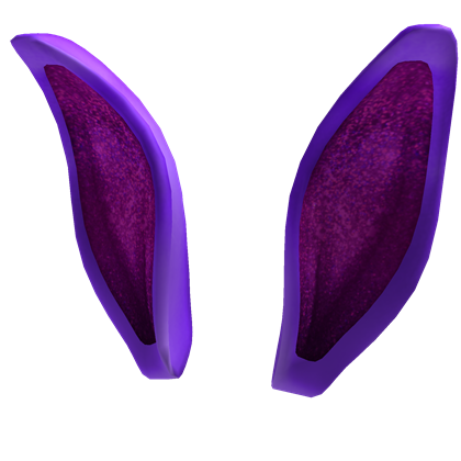 Interstellar Rabbit Ears | Roblox Wikia | Fandom