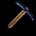 Pickaxe New