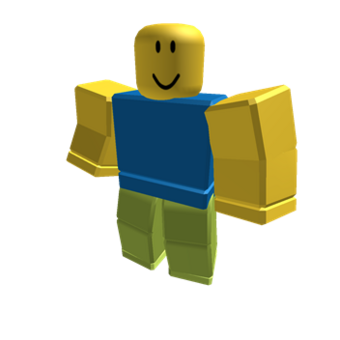Roblox Character Close Up R15 Roblox Wikia Fandom