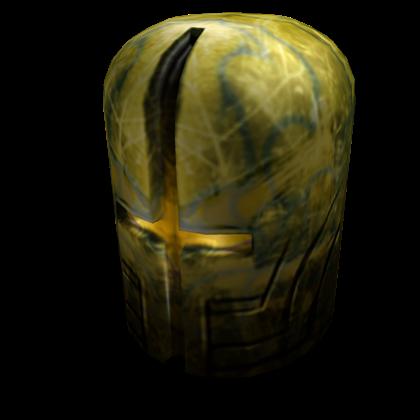 File:Auric Eyed Defender.png