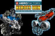 Heroes-Win