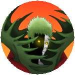 NSUNS3 - Zetsu
