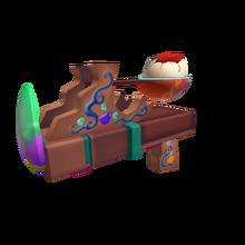 Egglauncher2018