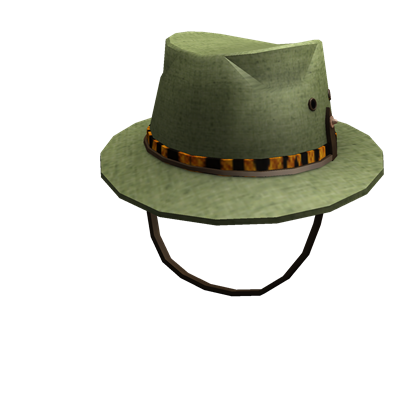 File:Green Safari Adventure Hat.png