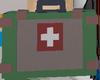Arctic Medkit