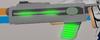 Arctic Rifle