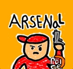 Arsenal thumbnail