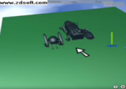 Roblox meshes 2008