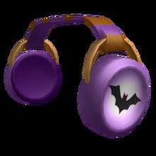 Bat Phones
