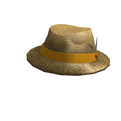 File:Gold Beach Time Hat.png