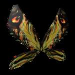 MothraWings