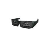 Jurassic World Sunglasses