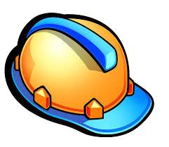 Builders Club Wiki Roblox Fandom
