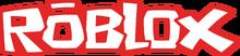 Roblox-logo