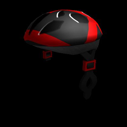 File:Robloxsai Bike Helmet.png