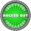 Survivor RockedOut