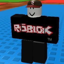 Guest Roblox Wikia Fandom