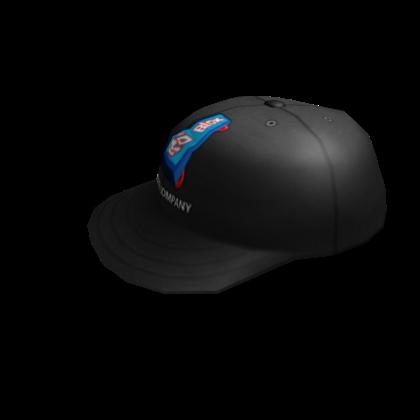 Black RBX Sk8 Cap | Roblox Wikia | FANDOM powered by Wikia