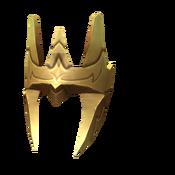 Count Bloxula Crown