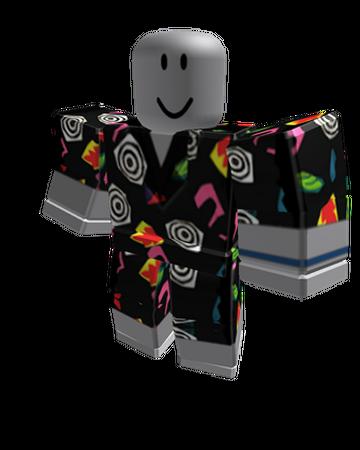 Eleven S Mall Outfit Roblox Wikia Fandom
