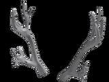 Antlers (series)